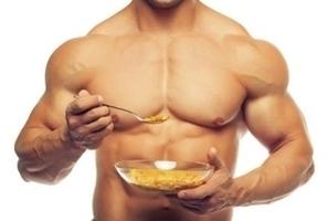 Aumentare la massa muscolare in pochi passi - Come perdere peso | Curiosità | Scoop.it