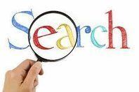 Google Webmaster Guidelines, Bing Webmaster Guidelines, Yahoo Webmaster Guidelines, Yandex Webmaster Guidelines, Naver Webmaster Guidelines, Baidu Webmaster Guidelines | #SEOnow | BroFarOps SEO | Scoop.it