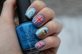 Cute Nail Designs - Tutorials and Designs - Nail Designs For You | NailDesignsForYou | Scoop.it