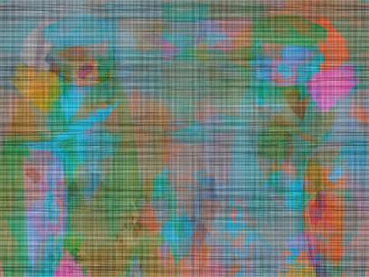 Blu Ray   MAISON : OBJET DESIGN+ART CONTEMPORAIN   Scoop.it