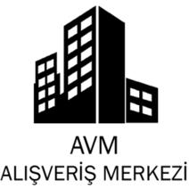 AVM | Enerji Kimlik Belgesi | Enerji Kimlik Belgesi BURDA | Scoop.it