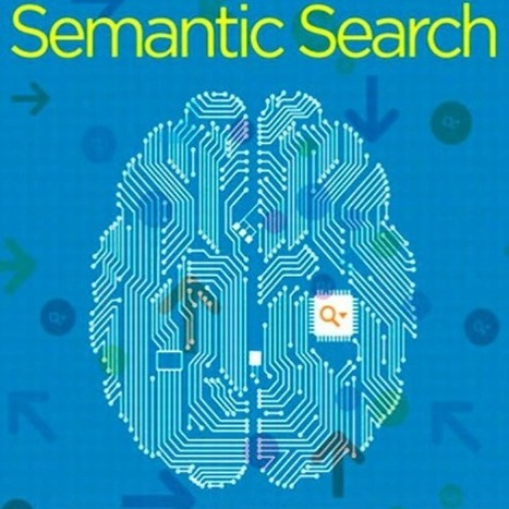 Google Semantic Search | Data games | Scoop.it
