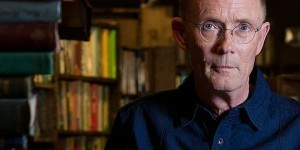 William Gibson on Why Sci-Fi Writers Are (Thankfully) Almost Always Wrong | Underwire | Wired.com | Knowmads, Infocology of the future | Scoop.it