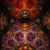 #1-2 Chaos theory, infinity, randomness, fractals and african ... | The 21st Century | Scoop.it