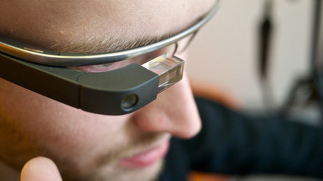 Turn on your sensors, development is about to go 'wearable' | Wearable Tech and the Internet of Things (Iot) | Scoop.it