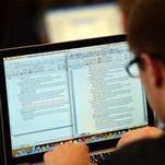 Cours en ligne: le grand retard des universités françaises - Le Figaro | Vie étudiante | Scoop.it