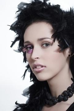 Conseils sur Faux-Cils | Maquillage | Scoop.it