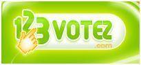 123Votez.com pour créer des sondages | Outils en ligne pour bibliothécaires | Scoop.it