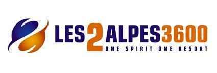 Les 2 Alpes meilleure station européenne 2015 ! | Ecobiz tourisme - club euro alpin | Scoop.it