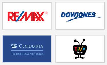Wordpress Web Development Company - Galaxy Weblinks, USA   Internet Marketing, PPC, SEO Services Company   Scoop.it