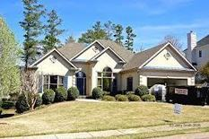 How to get the Best Roofing Contractors in Acworth - Resistant and ... | Rain Or Shine Protection | Scoop.it
