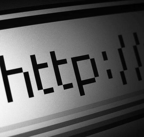 Choisir un nom de domaine | Le blog de Platine.com | Services Internet critiques | Scoop.it