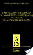 Investigación y tecnologías de la información y comunicación al servicio de la innovación tecnológica | Formación y actitudes del profesorado ante las TIC | Scoop.it