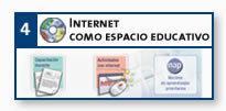 Home - Colección educ.ar | Recursos TIC per mestres i infants | Scoop.it