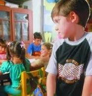 Sindrome de Asperger guía para educadores #autismo | Autismo | Scoop.it