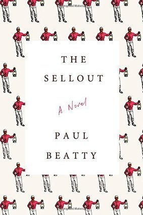 Paul Beatty Wins the 2016 Man Booker Prize - The Millions | Books, Photo, Video and Film | Scoop.it