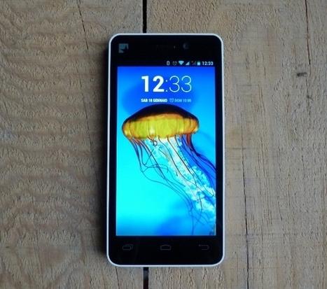 Fairphone. Storia e recensione del primo smartphone etico   comunicazione 2.0   Scoop.it