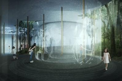 Denmark to get new Hans Christian Andersen Museum | les expositions et musées | Scoop.it