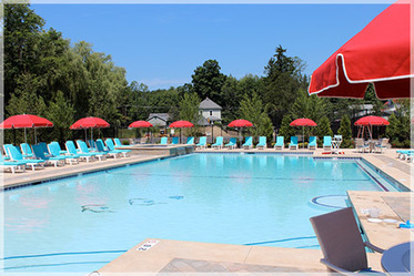 Custom Pools   Commercial Inground Gunite Swimming Pool Installation in Winnipesaukee, Portsmouth, NH, MA, ME   Business   Scoop.it