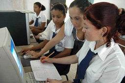 Aplican dirección científica en el presente curso escolar de La Habana del Este | Herramientas Multimedia Educativas | Scoop.it