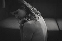 Kathi | vintage nudes | Scoop.it