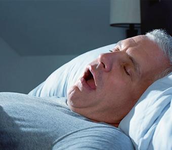 Où les troubles respiratoires du sommeil malmènent la glycorégulation du sujet âgé | Tout savoir sur le sommeil | Scoop.it