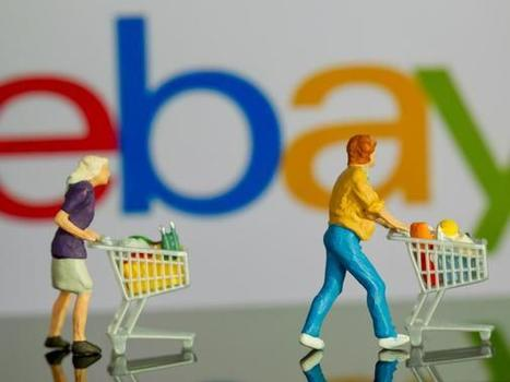 "Ebay eröffnet deutschlandweit ersten ""Kaufraum"" in Berlin | Medialer Wandel | Scoop.it"