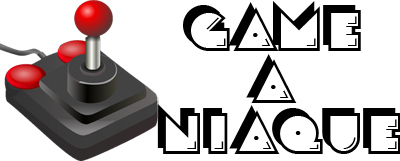 Game A Niaque - 26 & 27 novembre 2011 | Toulouse networks | Scoop.it
