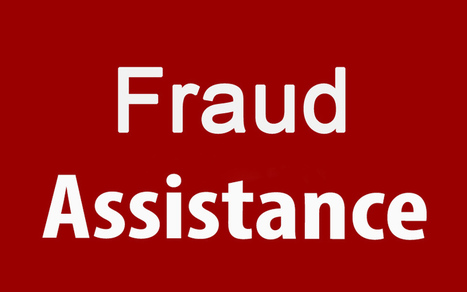 US Fraudulent Lawyers | Attorney Lawyer Help in US | Scoop.it