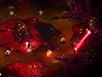 Magicka: Glüüms Temple | KoOpa Games | Scoop.it