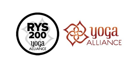 Abhinam Yoga : Abhinam Yoga Now On Yoga Alliance USA | Yoga Teacher Training Coures | Scoop.it