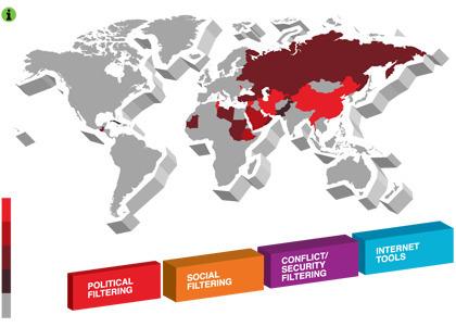 Access   L'activisme numérique   Scoop.it