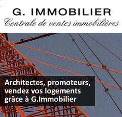 ZAC des Docks de Saint-Ouen - Le Courrier de l'Architecte | actualités en seine-saint-denis | Scoop.it