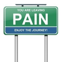 Chronic Pain | Pain Management Methods | pain management clinic | Scoop.it