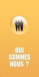 Les causes des trafics et de la prostitution | Jacques bujault | Scoop.it