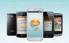 teknoloji | Dilara Bozar | Scoop.it
