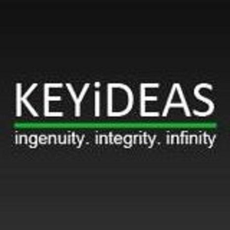 Website Design & Development Company | Keyideas Infotech (P) Limited | Keyideasinfotech | Scoop.it