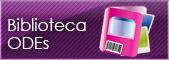 Descarga la Aplicación Cuadernia | MDERIKJ EDUCACIÓN | Scoop.it