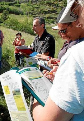 Agricultura convoca el món rural de l'Alt Urgell a una trobada de germanor | #territori | Scoop.it