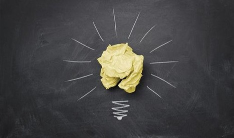Is your Great Business Idea Taken? How to Find Out | Justin Atienza | Scoop.it