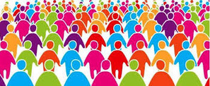 La eSalud que queremos: ¿Cómo utilizar las TIC para activar a las asociaciones de pacientes en los nuevos canales? (I) | Salud Publica | Scoop.it