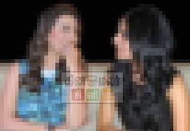 எக்ஸ்பென்சிவான நடிகைகள்! - Cine Gossips | BollyWood Gossips | Scoop.it