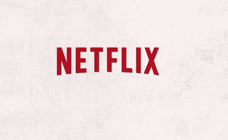 Netflix Users Streamed 42.5 Billion Hours Of Video In 2015 - Tubefilter | TV Trends | Scoop.it