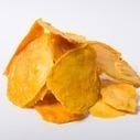Buy organic online | Organic snacks | Food | Gin Gin & Dry | Best Sites Ever | Scoop.it