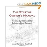 Books for Startups   Startup - Growth Hacking   Scoop.it