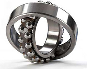 Bearings - Less Friction and Wear | Ball Bearing Supplier | Scoop.it