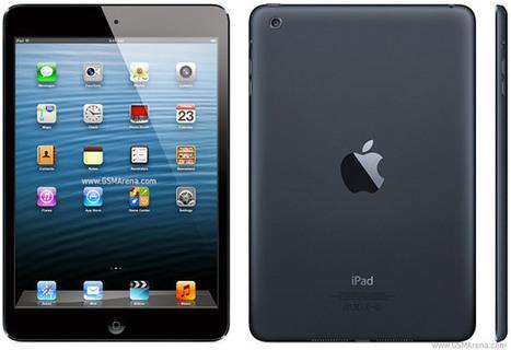 Thiết kế lạ mắt của Iphone 6 dựa trên Ipad cũ | Thay màn hình điện thoại ipad | Scoop.it