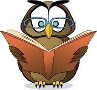 Help my leer | Study methods | Scoop.it