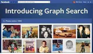 Graph Search is a Marketer's Goldmine | All-in-One Social Media News | Scoop.it