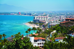 What's new in… PUERTO VALLARTA | History of Tourism in Mexico | Scoop.it